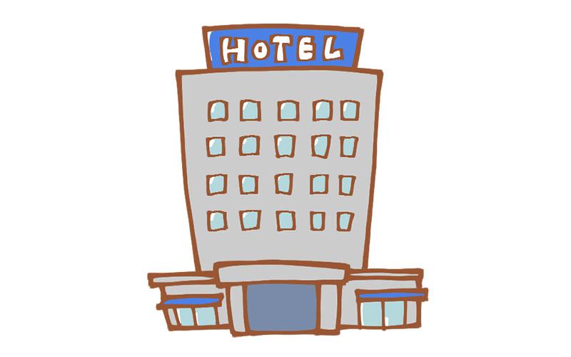 gotoトラベル 壱岐 ホテル